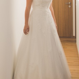 Hochzeitskleid verkaufen vorarlberg