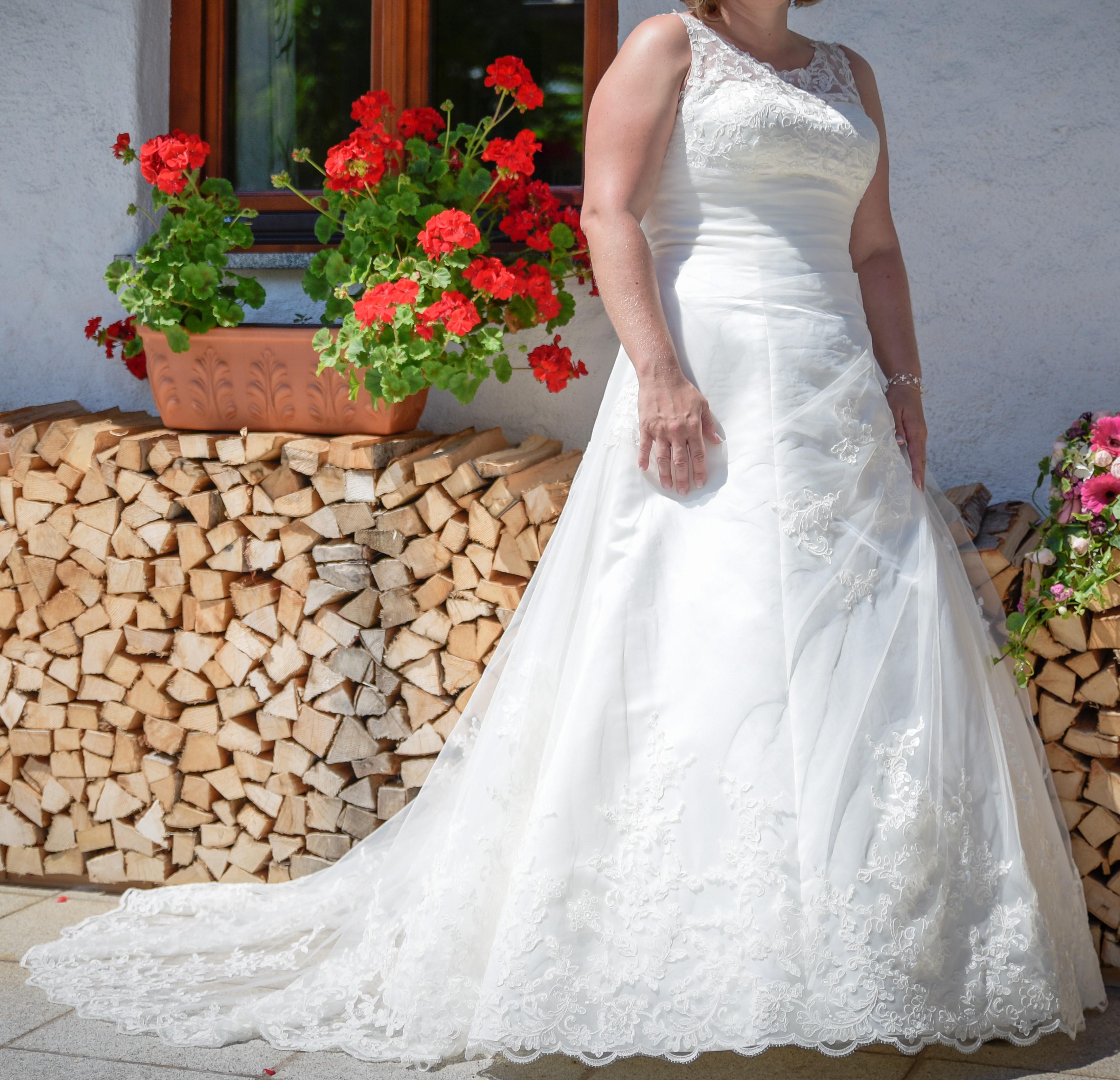 Brautkleid Verkaufen |10x mehr Chancen 30x schneller! #1 Österreich