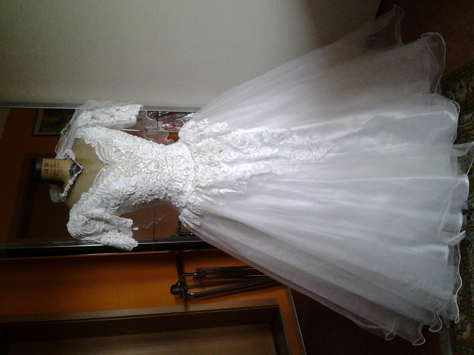 Brautkleider Verkaufen