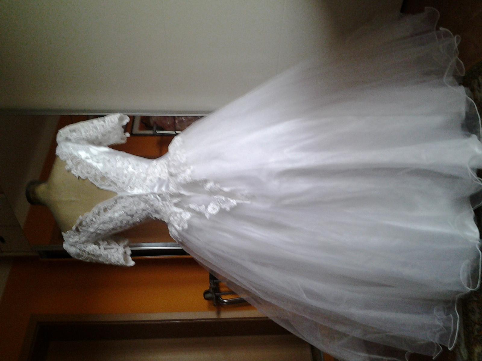 Brautkleid Verkaufen Nrw