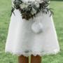 Hochzeitskleid 4