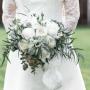 Hochzeitskleid 5