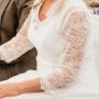 Hochzeitskleid 6