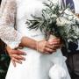 Hochzeitskleid 7