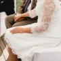 Hochzeitskleid 8