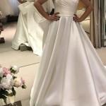 Brautkleid verkaufen vorarlberg