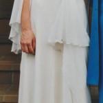 Hochzeitskleid01