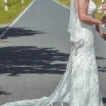 055_2017_07_29_Hochzeit_BeatriceChristoph