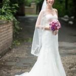 Hochzeitsreportage-268