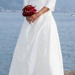 Kleid_vorne_Jacke