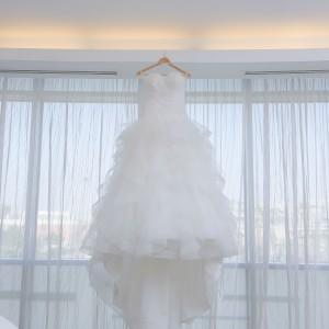 BRIDE (101)