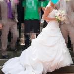 K1024_03_Hochzeit 10.08.13_KR-Gratulationen_102