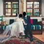 svadba1