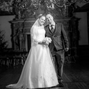 Hochzeit_Manuela&Christian_Shooting_im_Schloss_P41_0263
