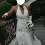 Brautkleid_I