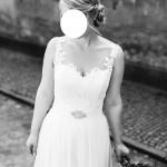 Hochzeit_Juliane_Martin (189 von 379)