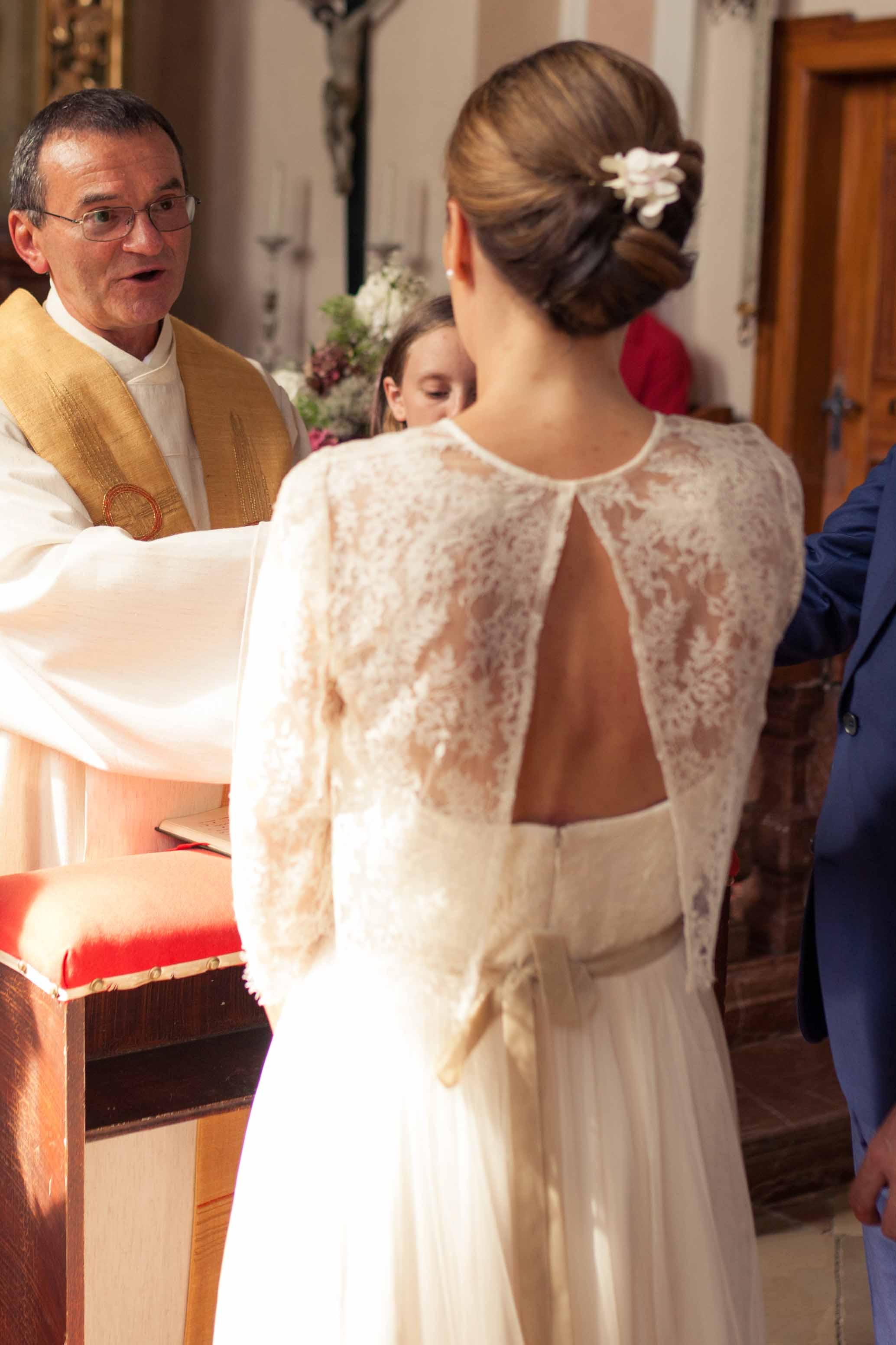 Nett Verkaufen Sie Ihr Hochzeitskleid Zeitgenössisch - Brautkleider ...