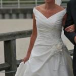Hochzeit 018-1