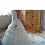 Hochzeit Annika+ Chris 005
