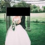 Hochzeitsfotos-405
