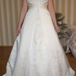Kleid_angezogen_vorne