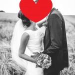 2017-038-Hochzeit-035