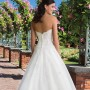 2017-09-03 10_24_03-Sincerity Bridal 3928 Sincerity Bridal Our Shop Bridal & Our Shop Too Bridal – W
