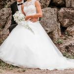 2017-09-26 13_02_04-2017-06-30_Hochzeit_Aline_Andy_209.JPG - IrfanView (Zoom_ 1346 x 897)