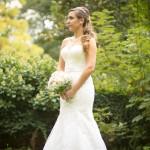 Hochzeit_See-329