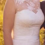 Kleid vorne - Kopie