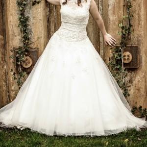 Hochzeitsfotografien