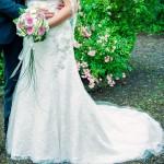 Kleid10