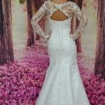 Brautkleid-Standesamt-Hochzeitskleid-Spitze-6c324b89