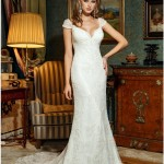 0545-wedding-dress-sweetsunshine-gallery-1-600x850