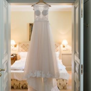 2017_07_29-Hochzeit-Kateryna&Andrej-011