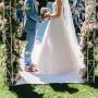 2017_07_29-Hochzeit-Kateryna&Andrej-128