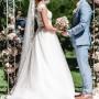 2017_07_29-Hochzeit-Kateryna&Andrej-139