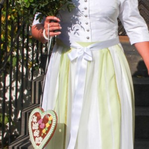 Brautkleid (3)