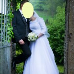 Brautkleid10