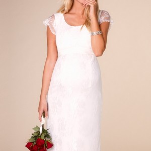 TIF1715_ANDI-S3-April-Nursing-Dress-Ivory