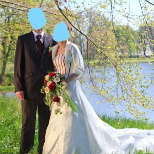 Hochzeit 23.04.2011 Ramona 282_LI