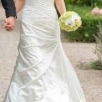 034-Anne-und-Maik-Hochzeitsfotograf-Andreas-Martin-Wedding-Photography-Stuttgart-1