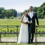 1_Brautkleid_von_vorne