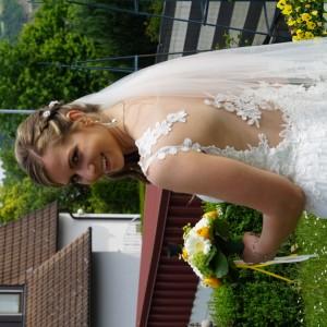 2018-05-19 Hochzeit Paola und Patrick 014