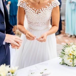 180824_Hochzeit Olga+Julian_CL_0172