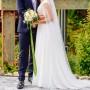 180824_Hochzeit Olga+Julian_CL_0428