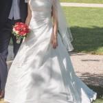 Brautkleid_Marylise_Hochzeit Mai 2018 (5)