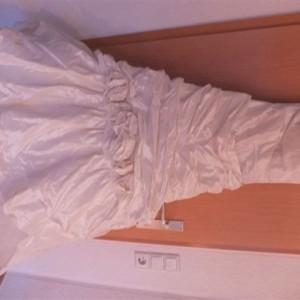 HZ Kleid 1