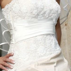 Kleid (5)