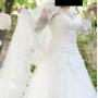 Kleid 5